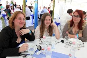15 éves Életfa Jubileumi Találkozó