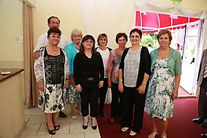 20JHJT Debrecen, 2017.06.17. Gála_4