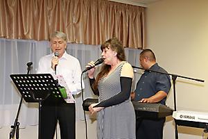 20JHJT Debrecen, 2017.06.17. Gála