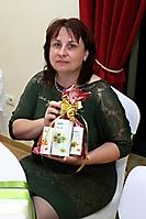 25 Nahrin Jubileumi találkozó 20180616_13