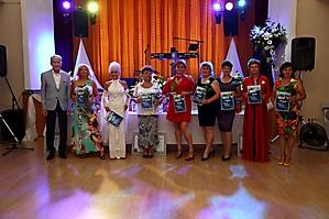 25 Nahrin Jubileumi találkozó 20180616_34
