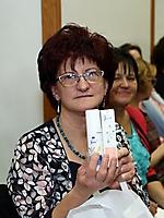 87. Életfa Konferencia_62