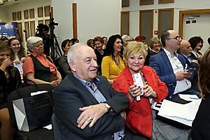 87. Életfa Konferencia_63