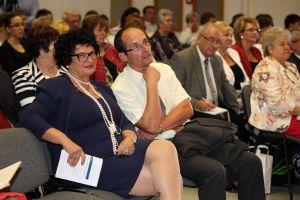 LXI. Életfa Konferencia 2013. szeptember 21.