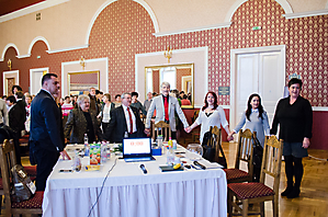 Csupaszív Ünnepi Találkozó 2017.12.13.