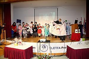 Gyerekklub 2017.02.18_11