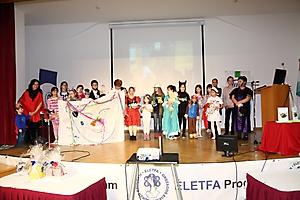 Gyerekklub 2017.02.18_14