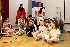 Gyerekklub 2017.02.18_4
