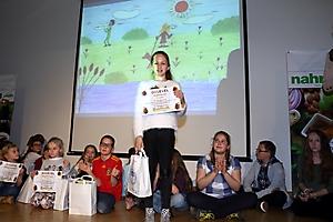 Gyerekklub 2017.04.22._13