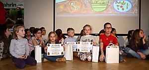 Gyerekklub 2017.04.22._14