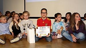 Gyerekklub 2017.04.22._18