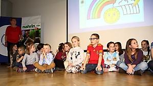 Gyerekklub 2017.04.22._23