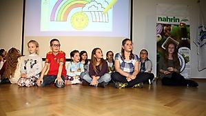 Gyerekklub 2017.04.22._24