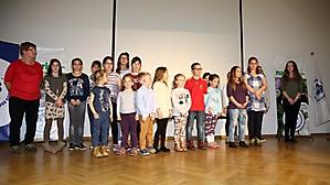 Gyerekklub 2017.04.22._32