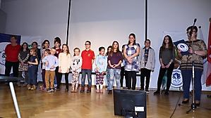 Gyerekklub 2017.04.22._33