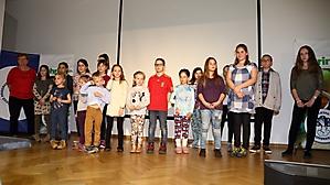 Gyerekklub 2017.04.22._34