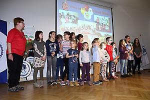 Gyerekklub 2017.04.22._36