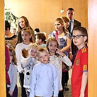 Gyerekklub 2017.04.22._38