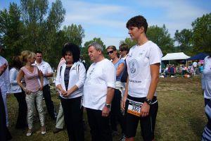 Életfa - X2S terepfesztivál 2012 (1)