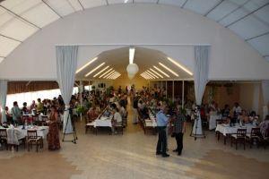 eletfa-gala-2012_10