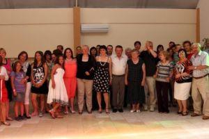 eletfa-gala-2012_11