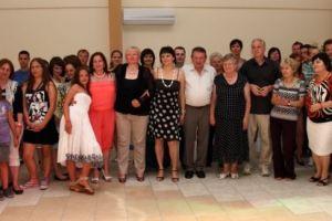 eletfa-gala-2012_12