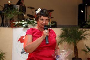 eletfa-gala-2012_144