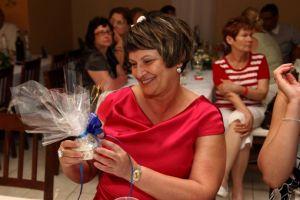 eletfa-gala-2012_145