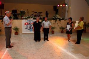 eletfa-gala-2012_149