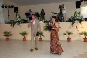 eletfa-gala-2012_14