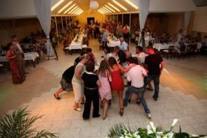 eletfa-gala-2012_159
