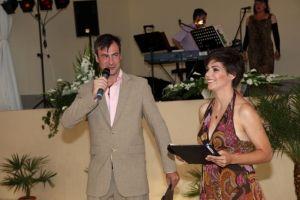 eletfa-gala-2012_15