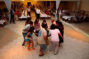 eletfa-gala-2012_160