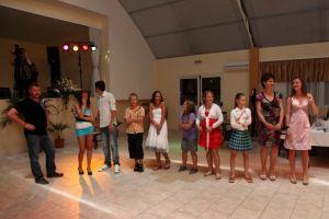 eletfa-gala-2012_164