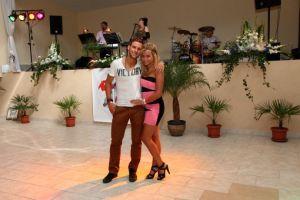 eletfa-gala-2012_18