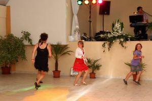 eletfa-gala-2012_1