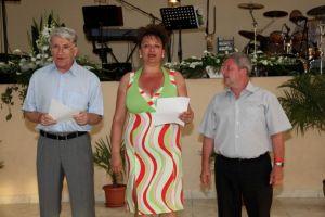 eletfa-gala-2012_20