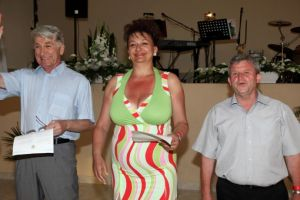 eletfa-gala-2012_23