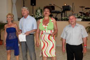 eletfa-gala-2012_24
