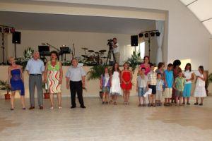 eletfa-gala-2012_25
