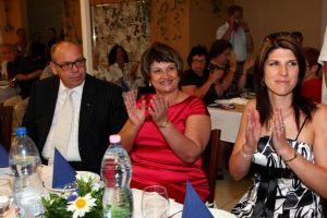 eletfa-gala-2012_27