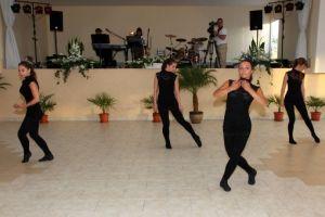eletfa-gala-2012_32
