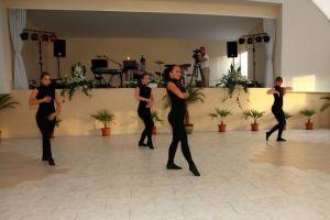 eletfa-gala-2012_33