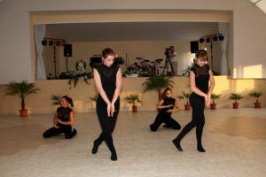 eletfa-gala-2012_34