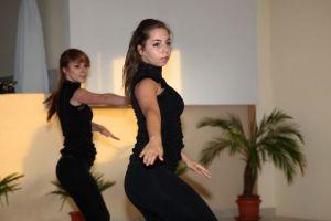 eletfa-gala-2012_35