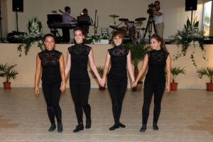eletfa-gala-2012_37