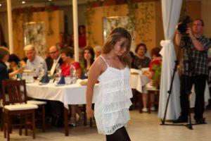 eletfa-gala-2012_41