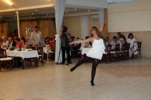 eletfa-gala-2012_42