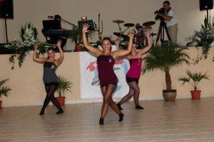 eletfa-gala-2012_45