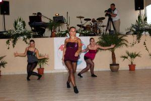 eletfa-gala-2012_46